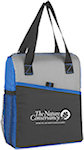 Harbor Cooler Bags